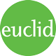 Euclid Technology Solutions