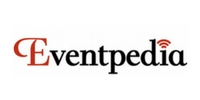 Eventpedia Logo
