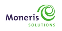 Moneris Logo